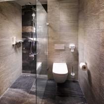 chalety mineralia interier toaleta