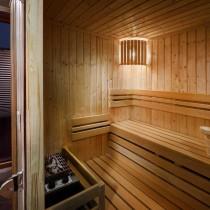 chaletymineralia sauna